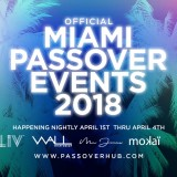 All Events 2018