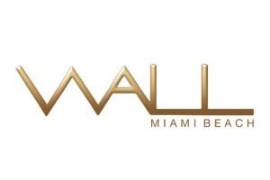 Fl_Miami_Dir_WALL_Logo_opt