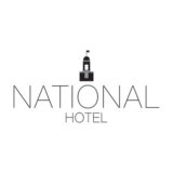 2021 Full Moon Party – 04/01 @ National Hotel
